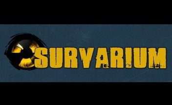 New details of the project Survarium
