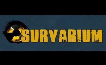 Survivium-logo