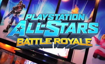 Playstation-all-stars-battle-royale-logo