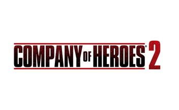 Company of Heroes 2 покажут на Eurogamer Expo 2012