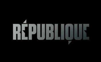 Republique-logo
