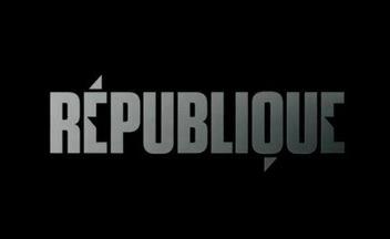 Скриншоты стелс-игры Republique