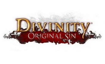 О выходе Divinity: Original Sin в России