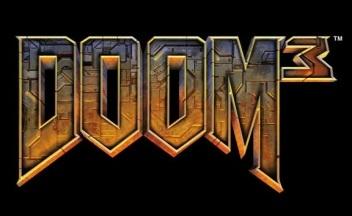 Doom 3 BFG Edition – не обычное HD-переиздание