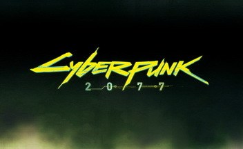 Cyberpunk 2077 VS The Witcher 3: Wild Hunt