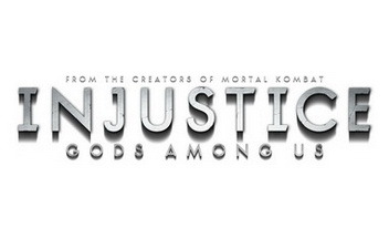 Injustice: Gods Among Us вышла для Android, трейлер