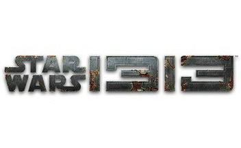 Star-wars-1313-logo
