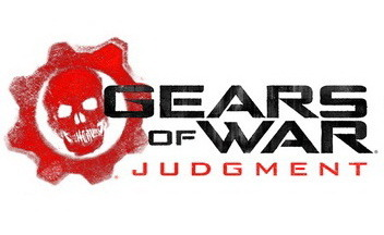 Новый режим Gears of War: Judgment покажут на PAX Prime 2012