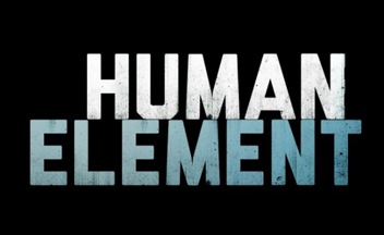 Тизер-трейлер Human Element - The Game Awards 2014