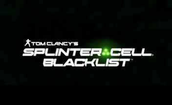 Splinter Cell: Blacklist продолжит сюжет Conviction