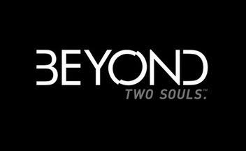 Sony отменила низкую цену на Beyond: Two Souls