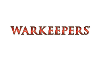 Warkeepers-logo