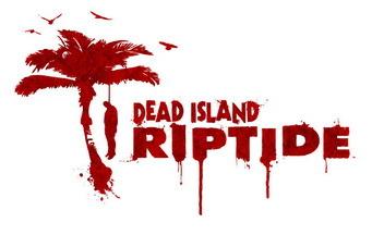 Dead Island Riptide покажут на PAX Prime 2012