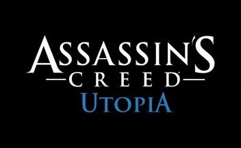 Assassins-creed-utopia-logo
