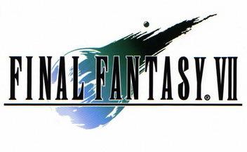 Final Fantasy 7 – переиздание на РС будет в этом году