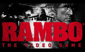 Rambo-the-videogame-logo