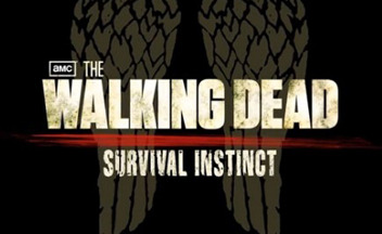 The-walking-dead-survival-instinct-logo