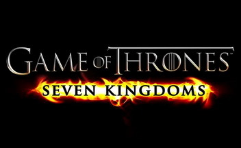 Game-of-thrones-seven-kingdoms-logo