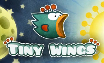 Tiny-wings-logo