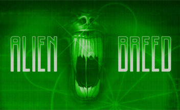 Alien-breed-logo