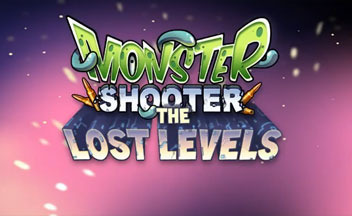 Monster-shooter-the-lost-levels-logo
