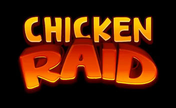 Chicken-raid-logo