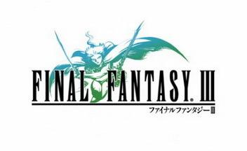 Square Enix поддержит Ouya и выпустит Final Fantasy 3