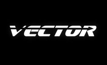 Game Vector APK for Windows Phone - Android games and apps ...