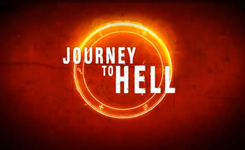 Journey-to-hell-logo