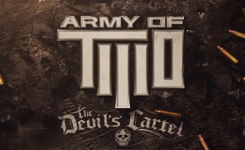 Army-of-two-devils-cartel-logo
