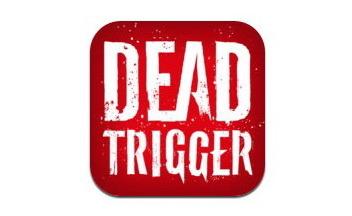 Создатели Dead Trigger считают пиратство непобедимым