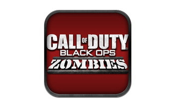 Call-of-duty-black-ops-zombies-logo
