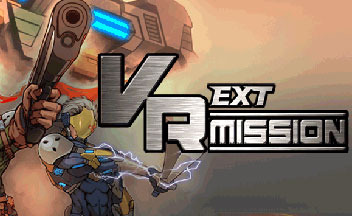 Vr-mission-ext-logo