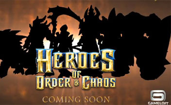 Heroes-of-order-and-chaos-logo