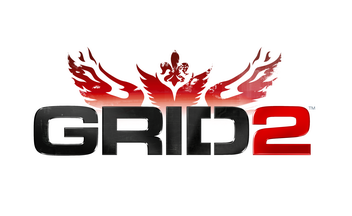 Трейлер GRID 2 - DLC Super Modified Pack