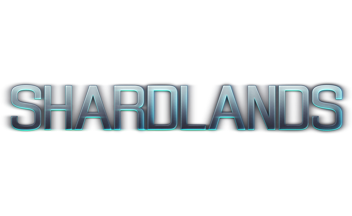 Shardlands-logo