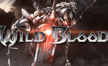 Wild-blood-logo
