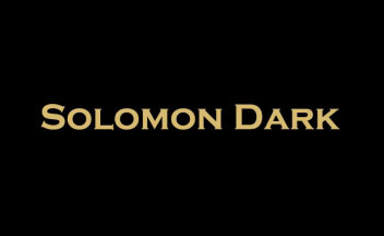 Solomon-dark-logo