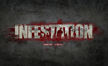 Infestation-survivor-stories-logo
