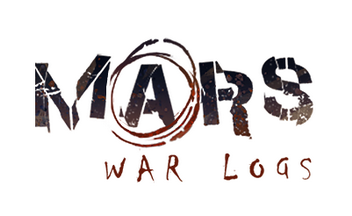 Mars-war-logs-logo