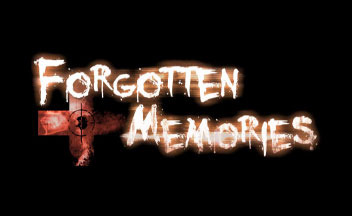 Forgotten-memories-logo