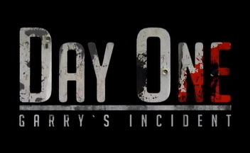 Day-one-garrys-incident-logo