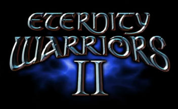 Eternity-warriors-2-logo