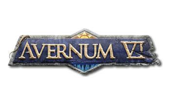 Дата выхода РПГ-игры Avernum 6 HD для iPad