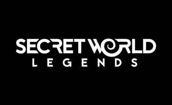 Secret-world-legends-logo