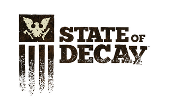 State-of-Decay-logo.png