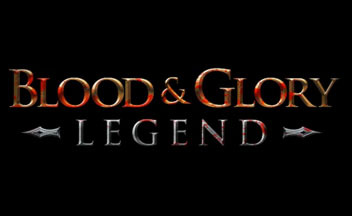 Blood-and-glory-legend-logo