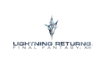 Lightning-returns-final-fantasy-13