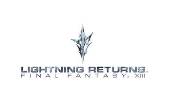 Проект Lightning Returns: Final Fantasy 13 рассчитан на перепрохождение