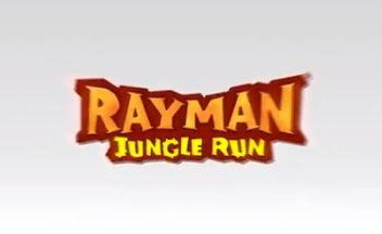 Rayman-jungle-run-logo